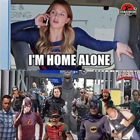Supergirl Memes - 25 hilarious supergirl memes that will make you laugh till you drop