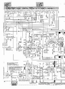 Itt Nokia Chassis Compact