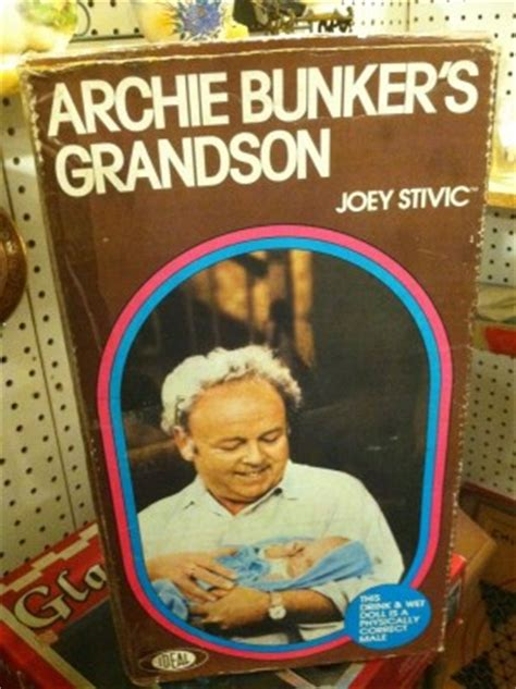 archie to edith bunker quotes quotesgram