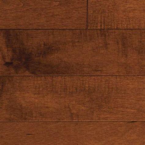 Lauzon Maple Hardwood Flooring by Hardwood Floors Lauzon Wood Floors Maple Engineered 3 1