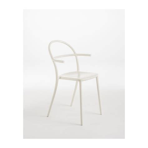 Home Design Generic by Generic C Kartell