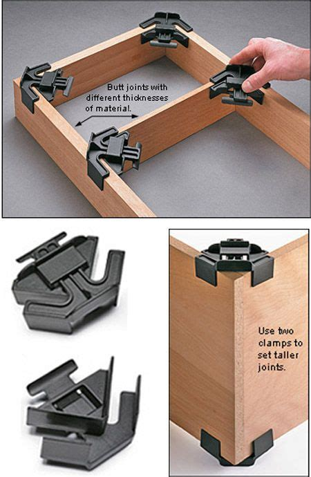 deathstar clock limited tools learn woodworking