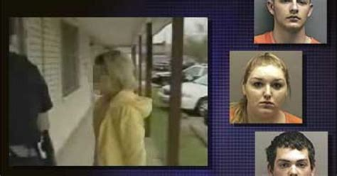 police teen lovers plotted triple murder cbs news