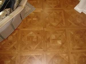 parquet bordeaux hardwood flooring by czar floors With parquet bordeaux