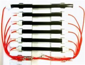 Edenpure Heaters  U0026 Parts