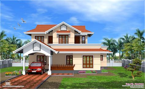 house designer plans february 2013 kerala home design and floor plans