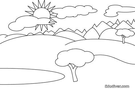 Christmas Coloring Pages Jeep Coloring Pages