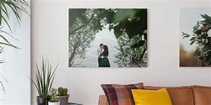 Wandbilder Richtig Aufhängen : welcher wandbild stil passt zu dir dieses quiz sagt es dir ~ Indierocktalk.com Haus und Dekorationen