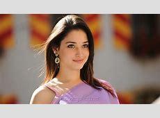 Wallpapers Heroine Telugu Group 59+