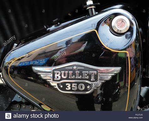 Royal Enfield Bullet 350 Image by Royal Enfield Bullet 350 Stock Photos Royal Enfield
