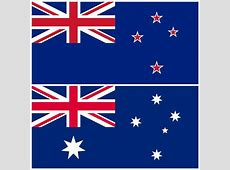 En NouvelleZélande, 40 propositions pour un nouveau