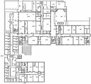 Seamans Center Floor Plans College of Engineering The
