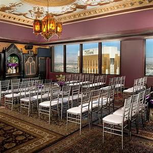 Wedding venues available in las vegas nv autos post for Wedding venues in las vegas nv