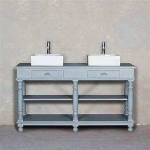 Table De Drapier : table de drapier 150 les meubles de m tiers ~ Teatrodelosmanantiales.com Idées de Décoration