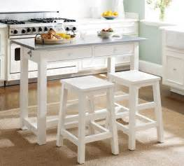 bar height kitchen island pin by on house kitchen