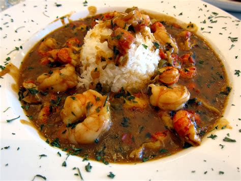 ma cuisine creole related keywords suggestions for creole cuisine