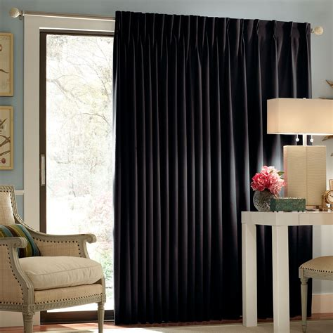 decorating gorgeous walmart curtains  drapes