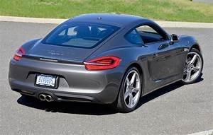 Forum Porsche Cayman : dealer inventory 2014 porsche cayman s rennlist porsche discussion forums ~ Medecine-chirurgie-esthetiques.com Avis de Voitures