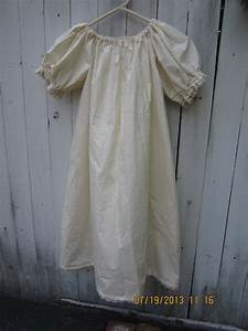 17 best images about pioneer stuff on pinterest pioneer With pioneer wedding dresses