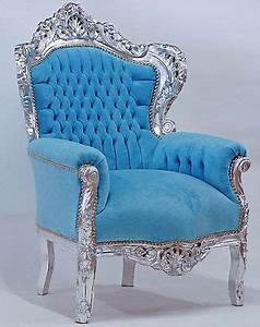 Big Sofa Gebraucht : big sofa blau gebraucht kaufen nur 4 st bis 75 g nstiger ~ A.2002-acura-tl-radio.info Haus und Dekorationen