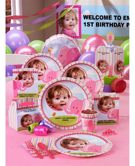 tag theme ideas for 1st birthday party for boy picnic party 1st birthday themes
