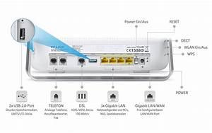 Router Mit Router Verbinden : all in one router mit telefonanlage archer vr200v im test ~ Eleganceandgraceweddings.com Haus und Dekorationen
