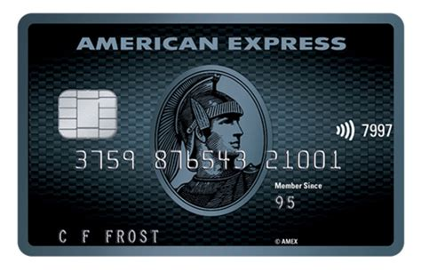 american express release  explorer credit card