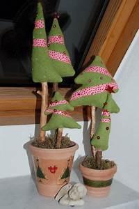 Weihnachten Nähen Ideen : tannenb ume tannenbaum patchwork tannenbaum mit perlen bestickte tannenb ume ~ Eleganceandgraceweddings.com Haus und Dekorationen