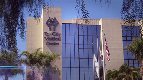 experts  tri city medical center    heart