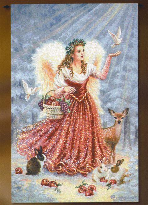 christmas angel christmas christmas photo 32932906 fanpop