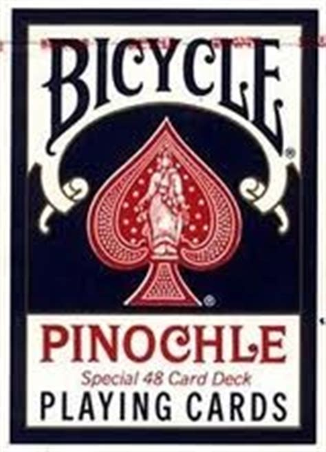 3 Handed Deck Pinochle by 17 Best Images About Card On