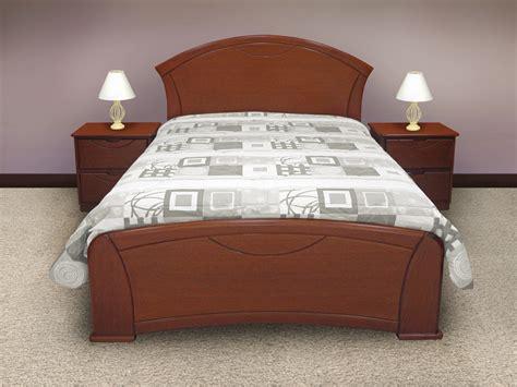 modelos de camas de madera descarga gratuita de