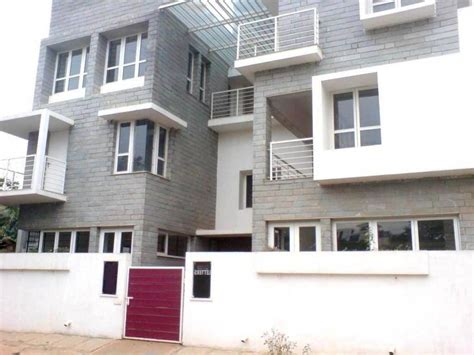 Apartments For Rent In Bangalore With Photos