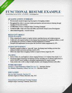 download resume format write the best resume With how should a resume be formatted