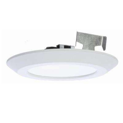 Home Depot Ceiling Light Panels by Recessed Lighting Ceiling Lights Lighting Ceiling