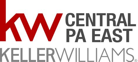 Keller Williams Harrisburg Of Central Pa East