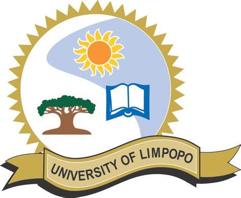 University Of Limpopo