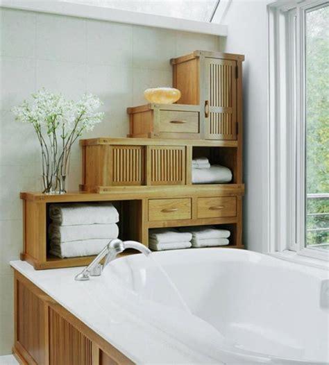 Bathroom Design Guide by The Ultimate Bathroom Design Guide
