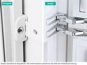 Kühlschrank Schlepptür Montieren : inbetriebnahme einbauk hlschrank was sie alles beachten m ssen ~ A.2002-acura-tl-radio.info Haus und Dekorationen
