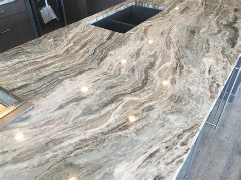 the quot quot seam custom granite quartz countertops