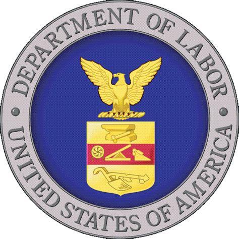bureau of standards u s labor dept sets historic hiring goal nmeda