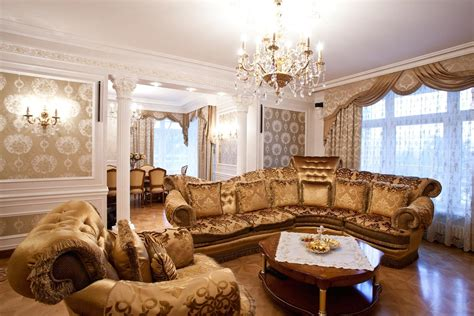 bathroom ideas photo gallery small spaces luxury living room tjihome