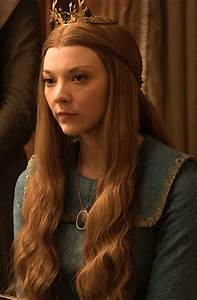 Margaery Tyrell   Game of Thrones Wiki   Fandom powered by ...