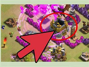 How to Get Big Loots in Clash of Clans: 12 Steps (with ...