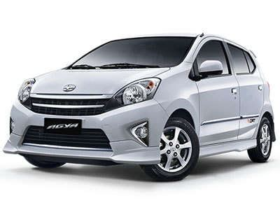 Toyota Agya Photo by Toyota Agya For Sale Price List In The Philippines