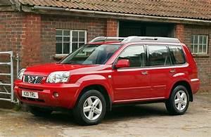 Forum Nissan X Trail : nissan x trail 2001 car review honest john ~ Maxctalentgroup.com Avis de Voitures