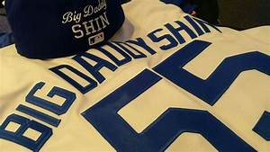 where to get authentic custom dodgers lettering for jersey With authentic jersey lettering