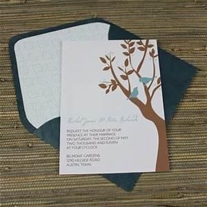 invitation template love birds in tree download print With free printable love bird wedding invitations
