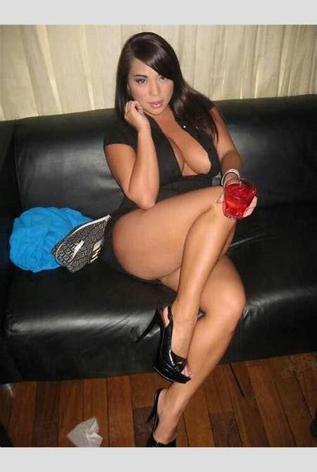 Asian girl | All Cuteness | Pinterest | Asian, Girls and Legs