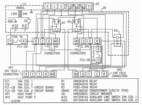 nest thermostat wiring diagram collection wiring diagram sle
